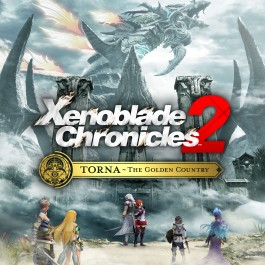 SQ_NSwitch_XenobladeChronicles2_DLC_TornaTheGoldenCountry.jpg