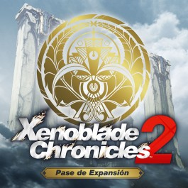 SQ_NSwitch_XenobladeChronicles2_ExpansionPass_esES.jpg