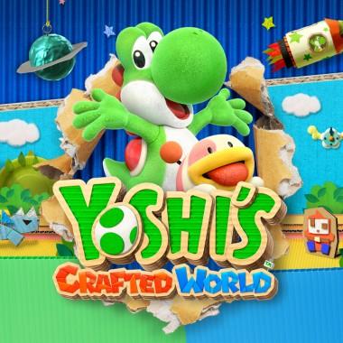 Juegos | Nintendo