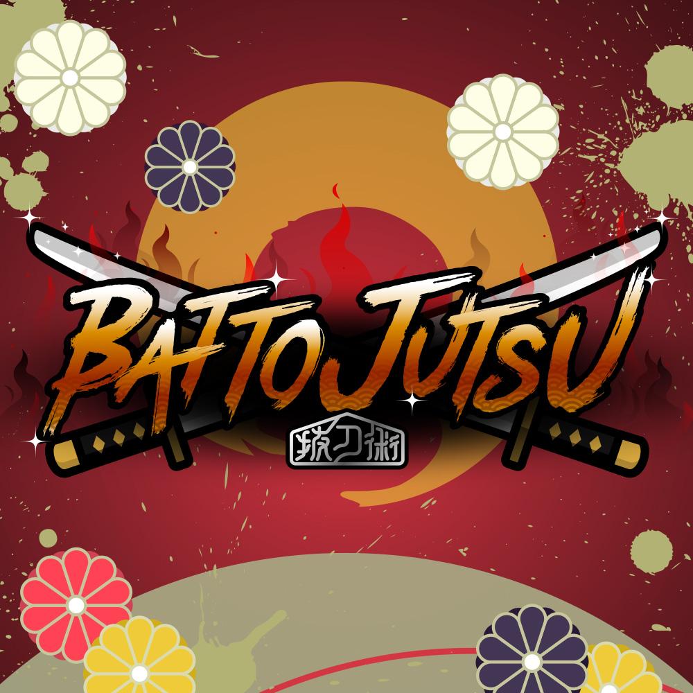 BATTOJUTSU Switch NSP XCI 01006EE00E67C000