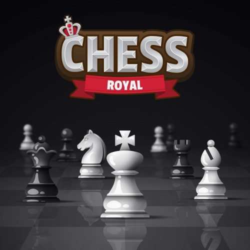 Chess Royal