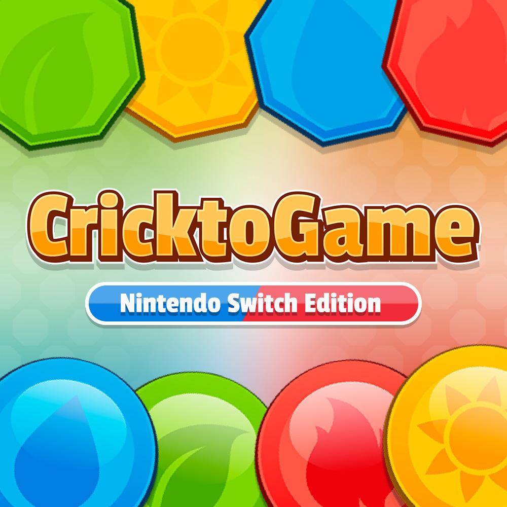 nintendo switch pack fifa 19