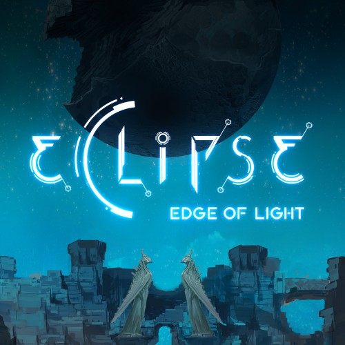 Eclipse: Edge of Light