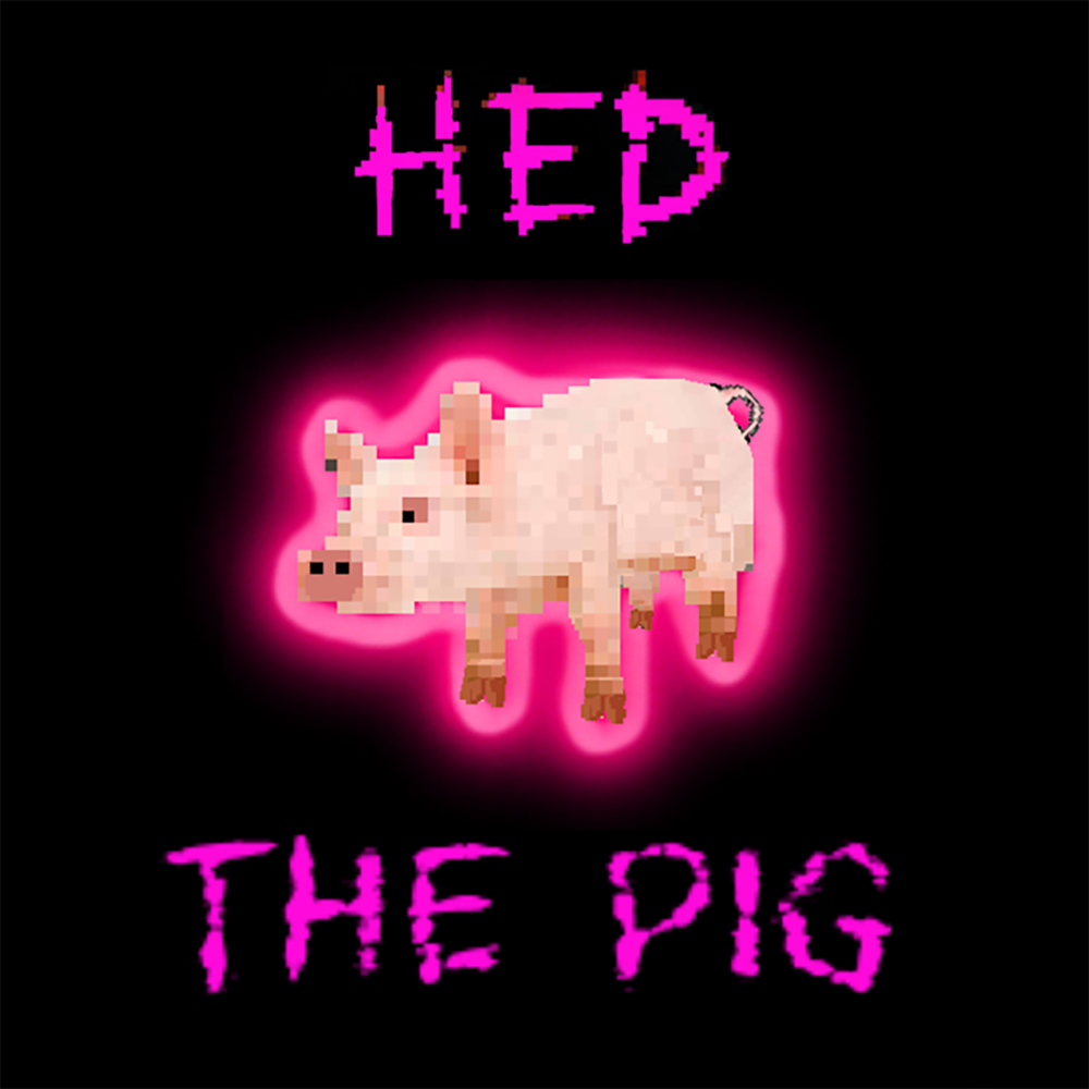 Hed the Pig Switch NSP XCI