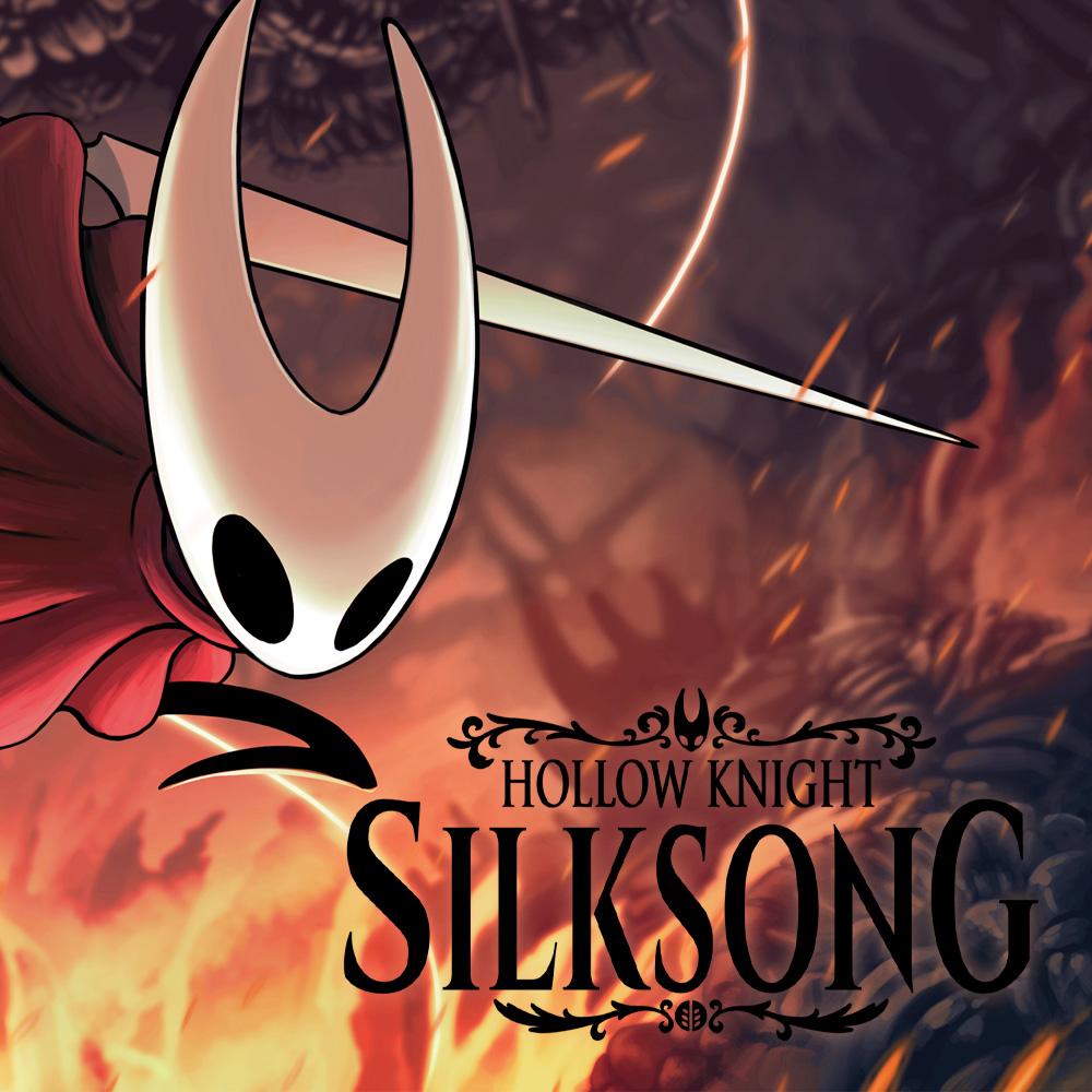 The Silksong Demo Download {Forum Aden}