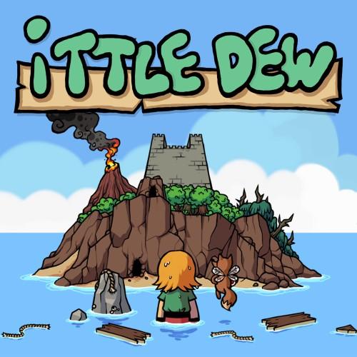Upcoming Games   Upcoming Games   Games   Nintendo