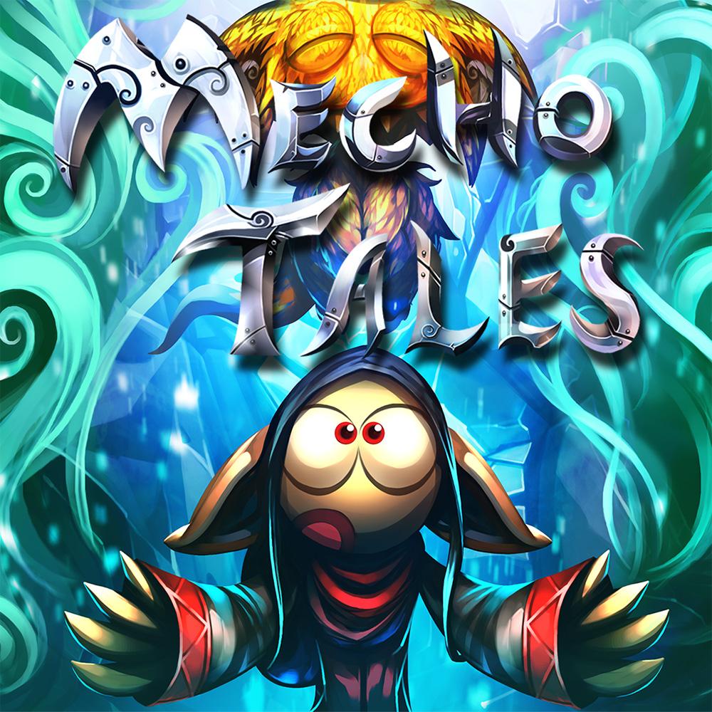 Tales of giochi