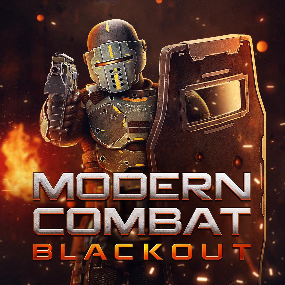 modern combat 5 esports fps hack mod apk download