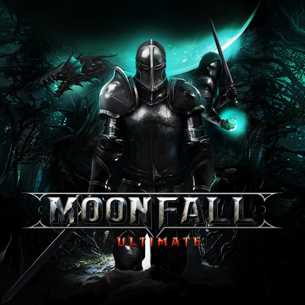 Moonfall Ultimate