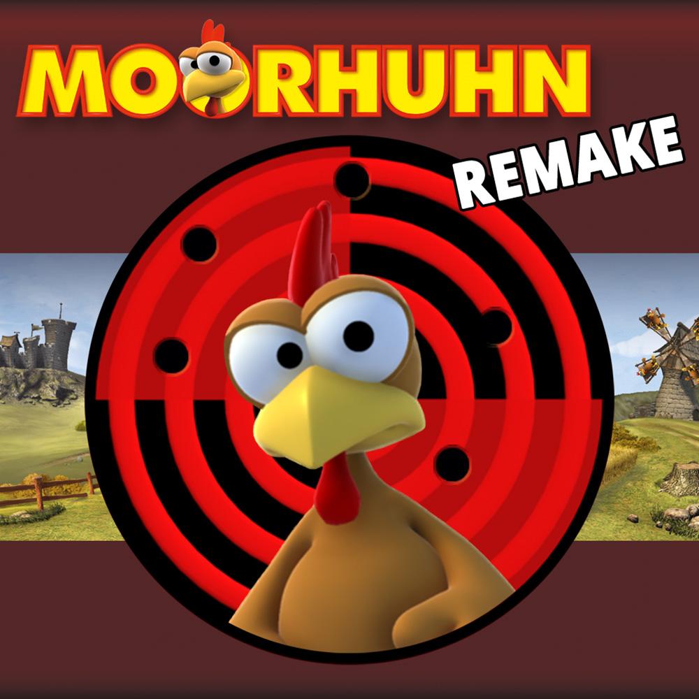 moorhuhn original download