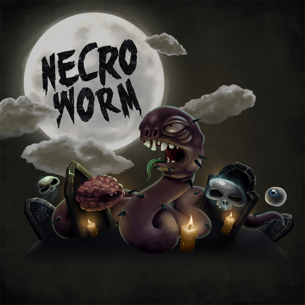 https://cdn02.nintendo-europe.com/media/images/11_square_images/games_18/nintendo_switch_download_software/SQ_NSwitchDS_NecroWorm.jpg