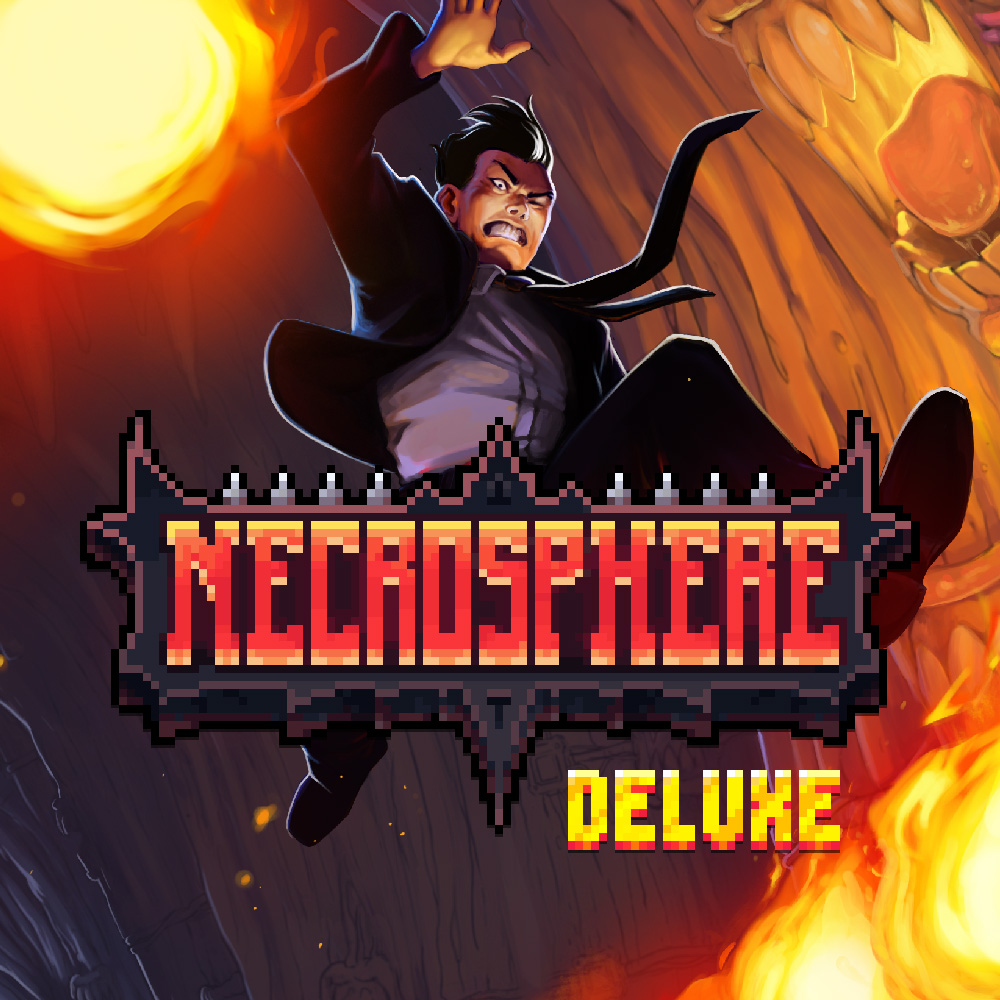 https://cdn02.nintendo-europe.com/media/images/11_square_images/games_18/nintendo_switch_download_software/SQ_NSwitchDS_NecrosphereDeluxe.jpg