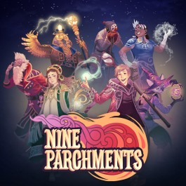SQ_NSwitchDS_NineParchments.jpg