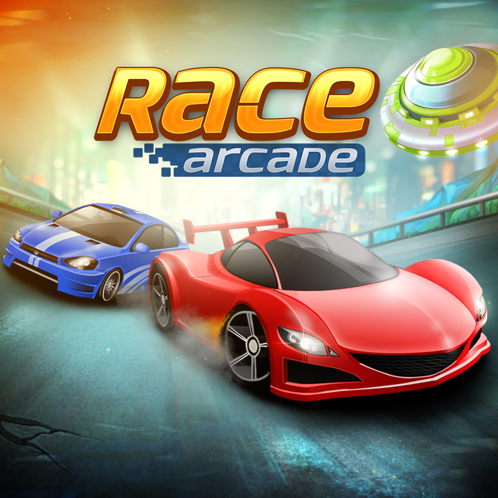 download games of car race