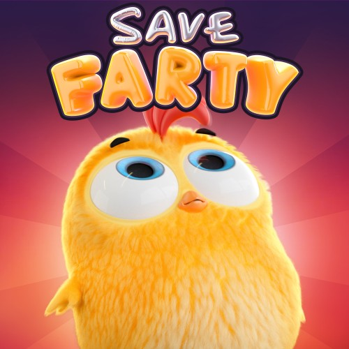 Save Farty