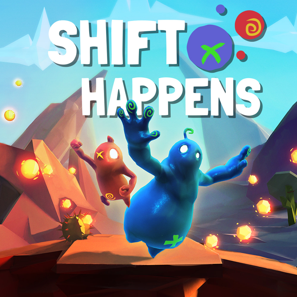 shift happens free download