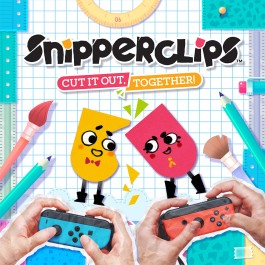 SQ_NSwitchDS_Snipperclips_enGB.jpg