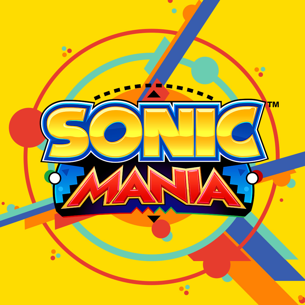 Sonic mania download code free | Sonic Mania PC Download Free Game