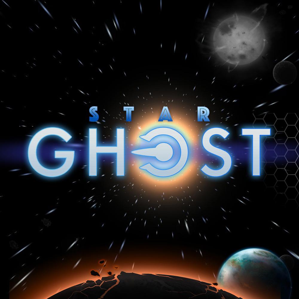 Norton ghost download.