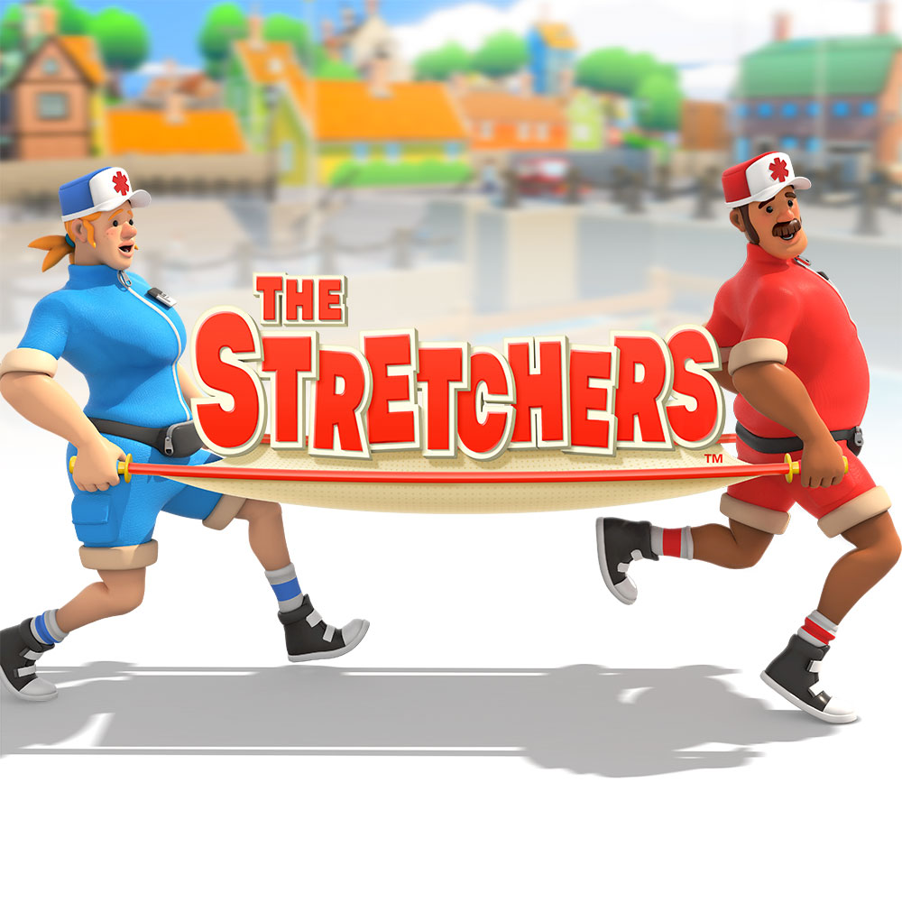 SQ_NSwitchDS_TheStretchers.jpg