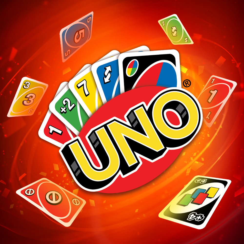 Uno Online Gratis Multiplayer