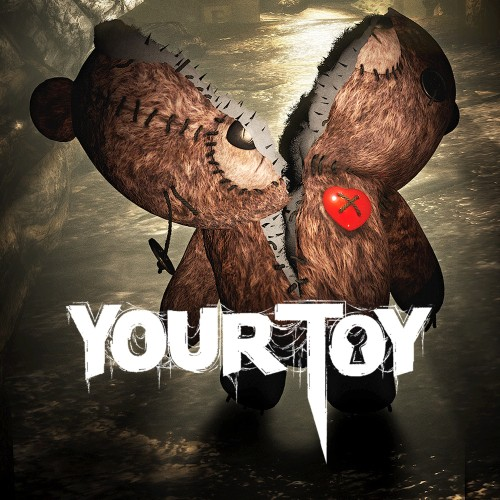 Your Toy