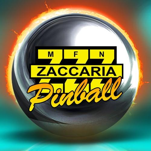 Zaccaria Pinball   Nintendo Switch download software   Games