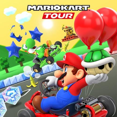 Upcoming Games | Upcoming Games | Games | Nintendo
