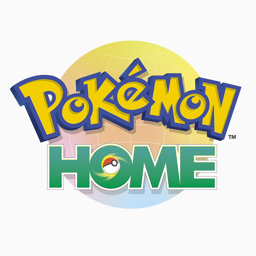 SQ_SmartDevice_PokemonHOME.jpg
