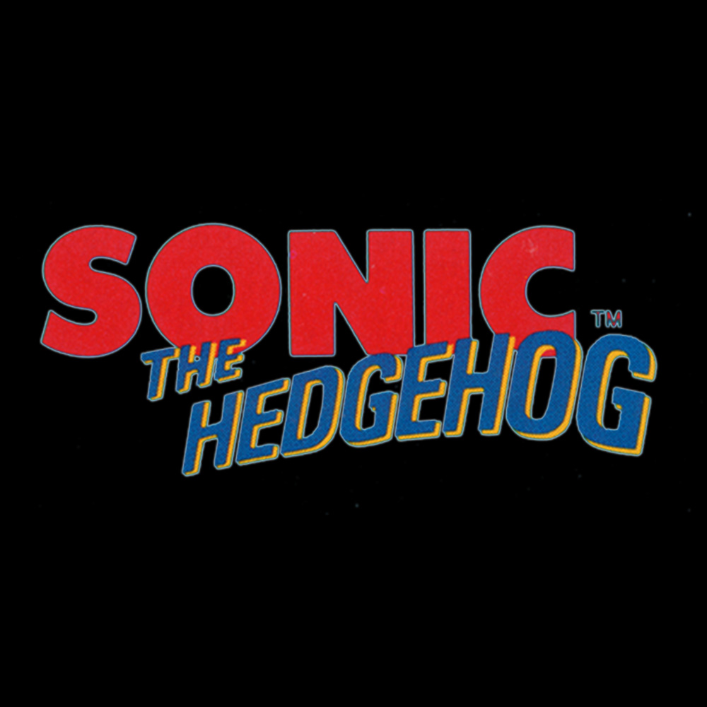 Sonic™ the Hedgehog