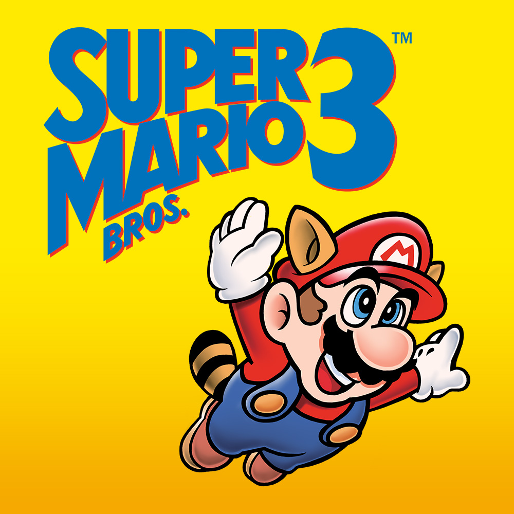 Nintendo eShop sale: Nintendo eShop 5 Year Anniversary Sale