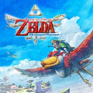 Wii Juegos Wii Nintendo