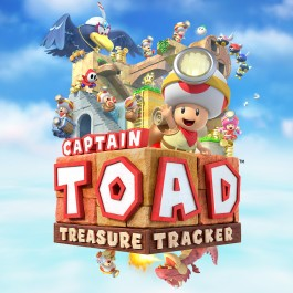 SQ_WiiU_CaptainToadTreasureTracker.jpg