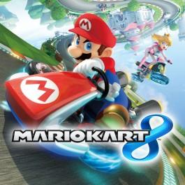 SQ_WiiU_MarioKart8.jpg