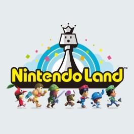 SQ_WiiU_NintendoLand.jpg