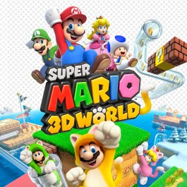SQ_WiiU_SuperMario3DWorld.jpg