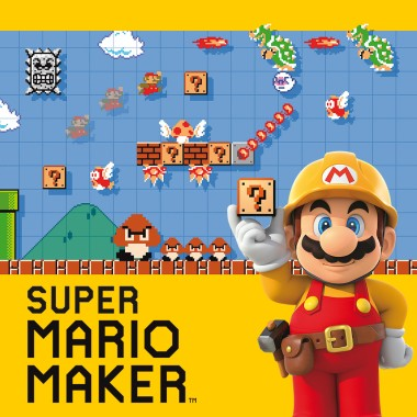 Juegos Wii U Nintendo