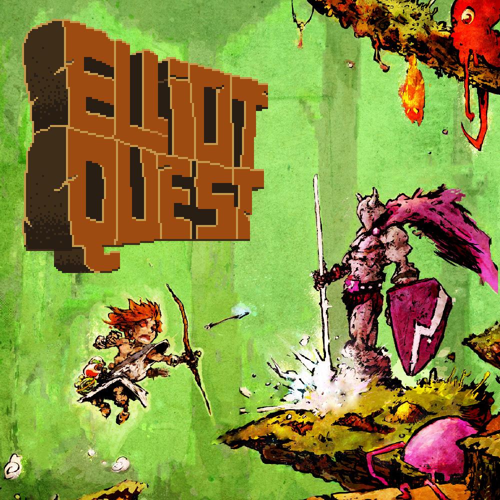 à quoi jouez vous en ce moment...???... SQ_WiiUDS_3DSDS_ElliotQuest