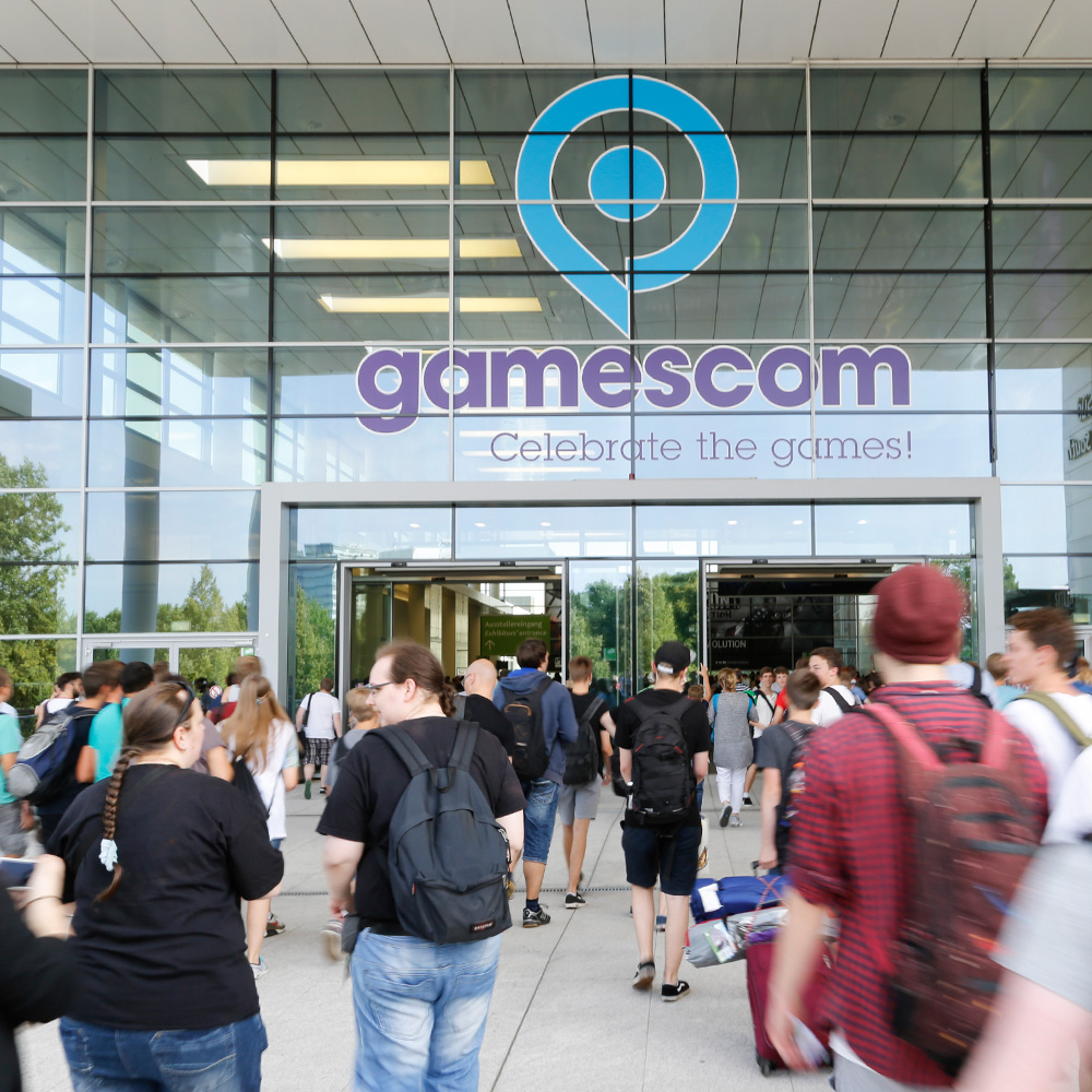 Nintendo showcases upcoming Wii U and Nintendo 3DS titles at gamescom 2016