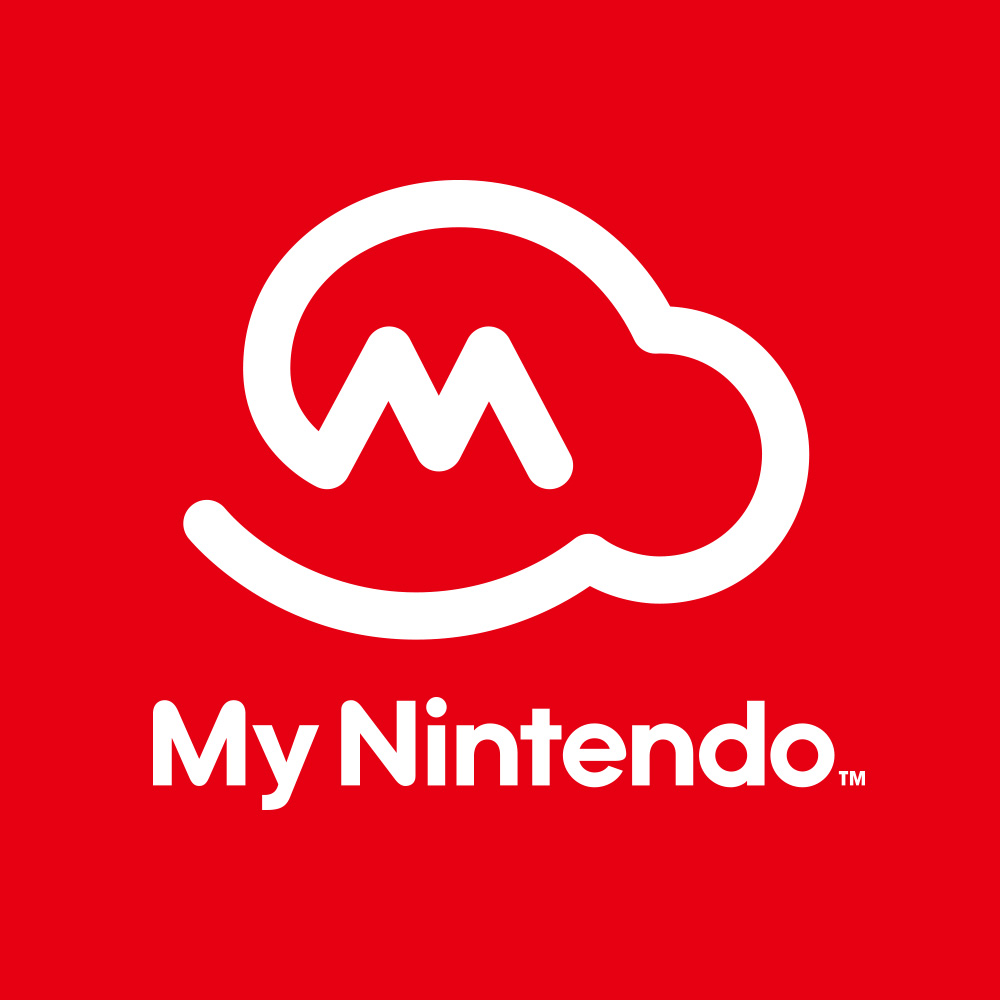 Coming soon: spend My Nintendo Gold Points in Nintendo eShop on Nintendo Switch!