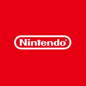 Reminder regarding the Wii Shop Channel closure