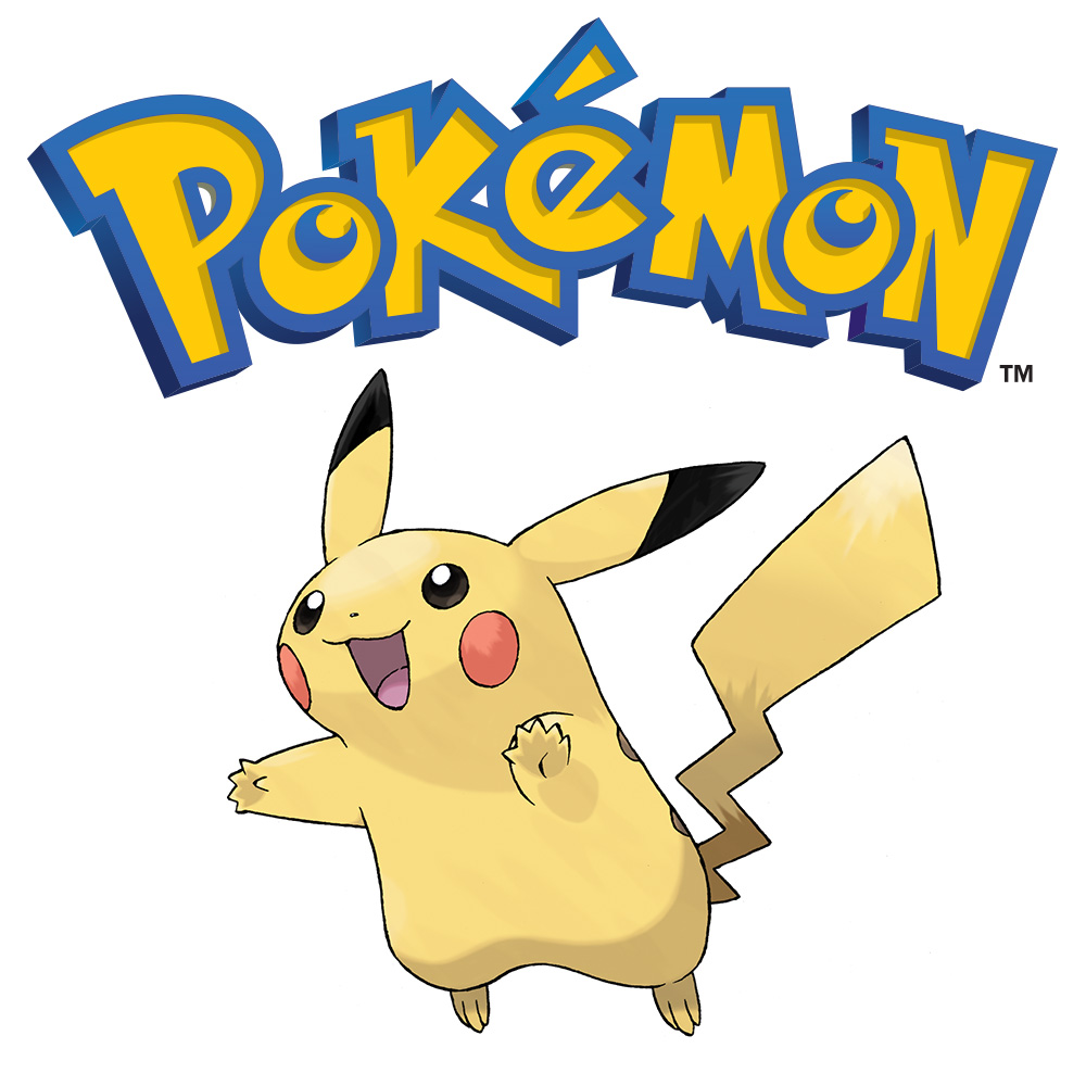 What is Pokémon? Catch up on the phenomenon with our feature news
