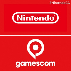 Nintendo brings games for every kind of gamer to gamescom 2019