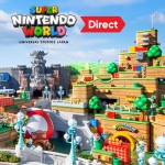 SQ_SuperMarioWorldDirect2020.jpg