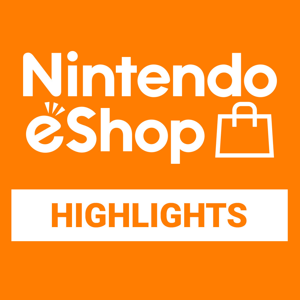 Celebrate summer with five Nintendo eShop Highlights on Nintendo Switch!