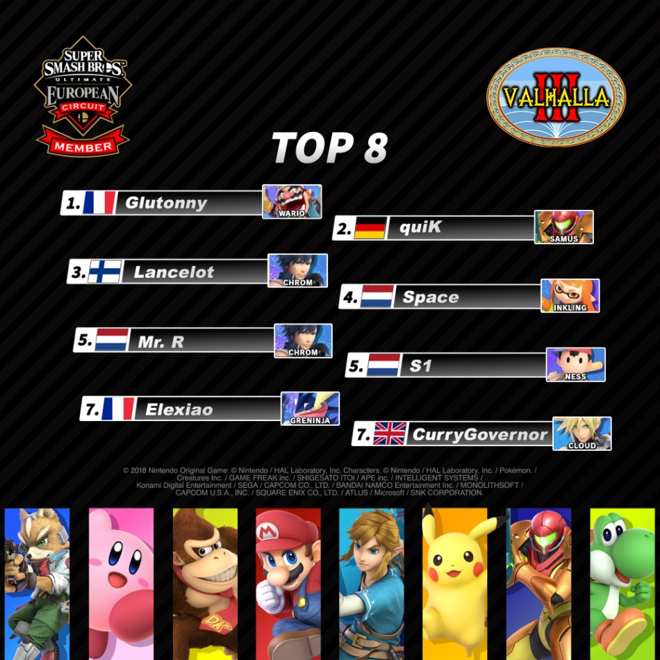 SQ_SuperSmashBrosUltimateTournamentPortal_Top8_ValhallaIII.jpg