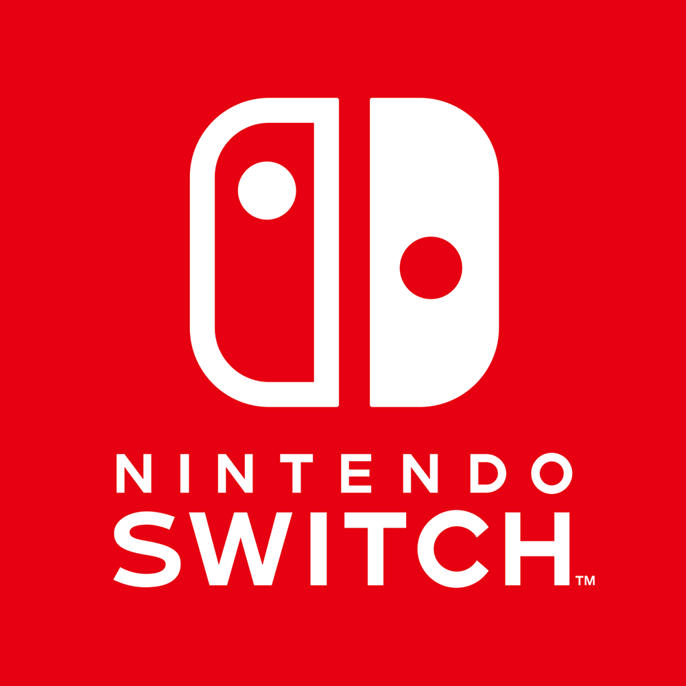Introducing News and Nintendo eShop on Nintendo Switch!