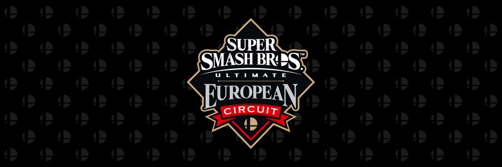 H3x1_SSBU_TournamentPortal_EuropeanCircuitLogo.jpg