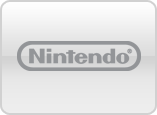European Nintendo website phishing possibility