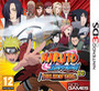 Naruto Shippuden: The New Era